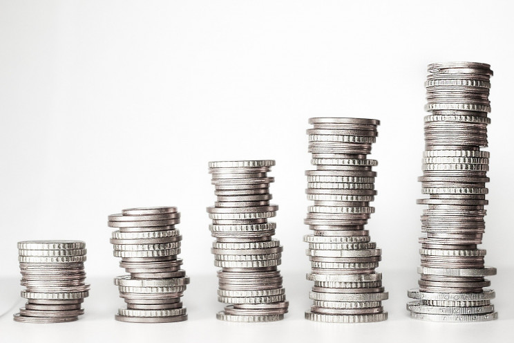 IMI: prazo de pagamento da 1ª prestação ou da totalidade do imposto termina hoje