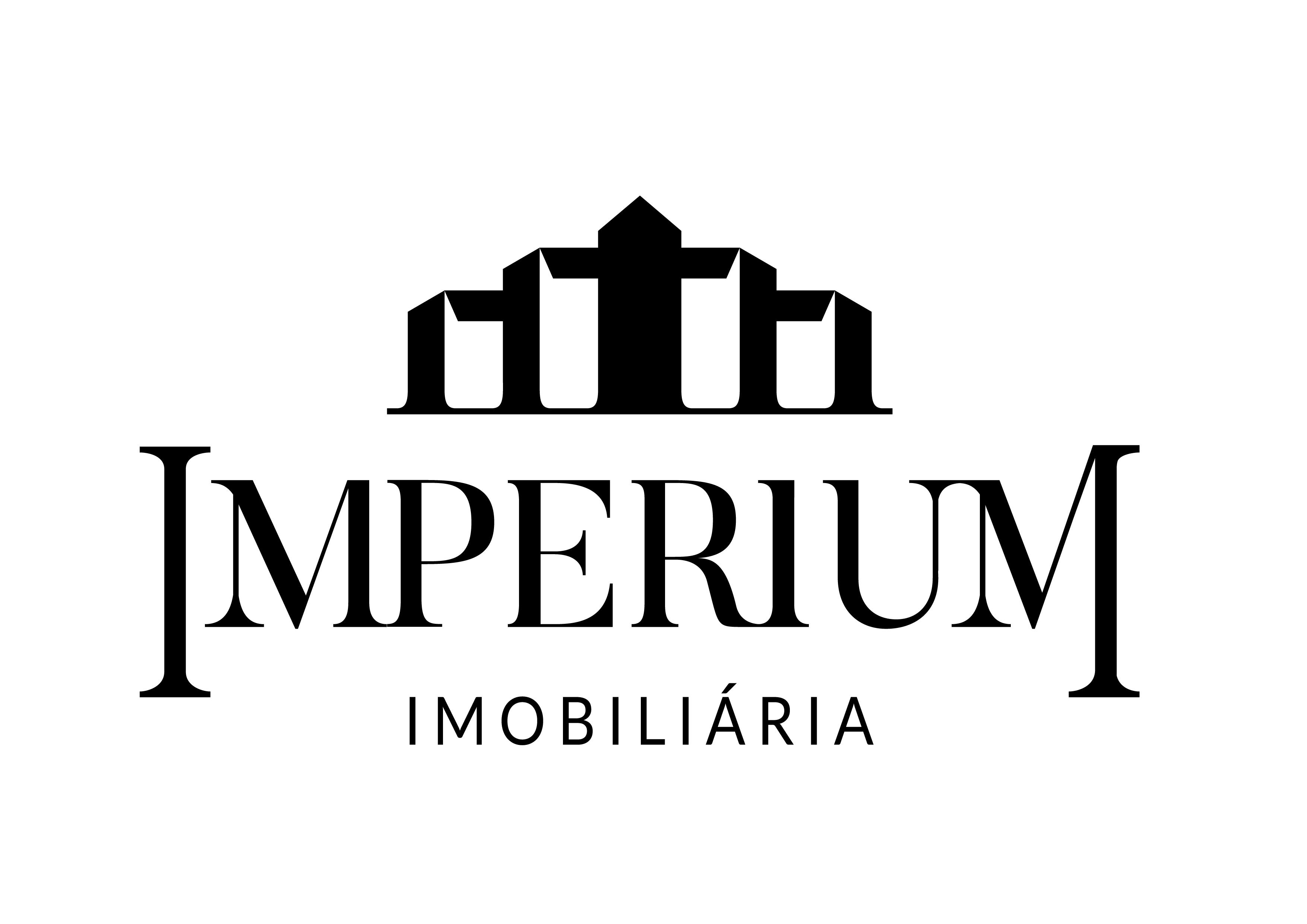 Imperium Imobiliária